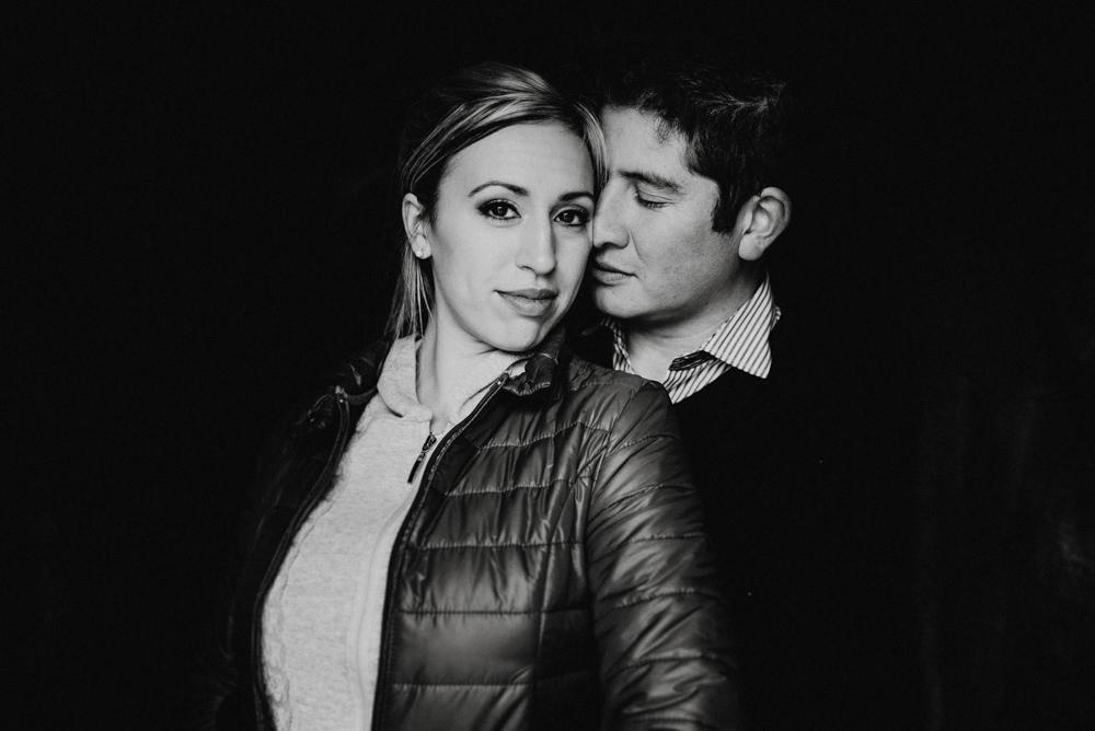 fotografoa-argentina-fotos-pre-casamiento38