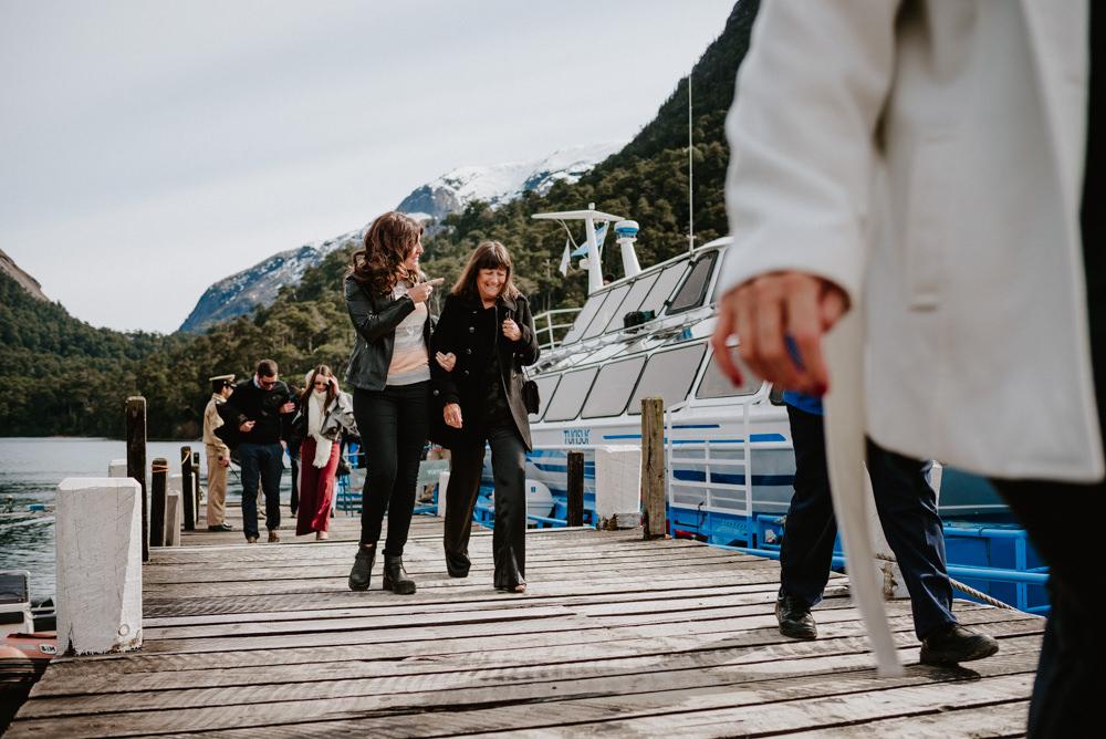 fotografos-bodas-argentina-036