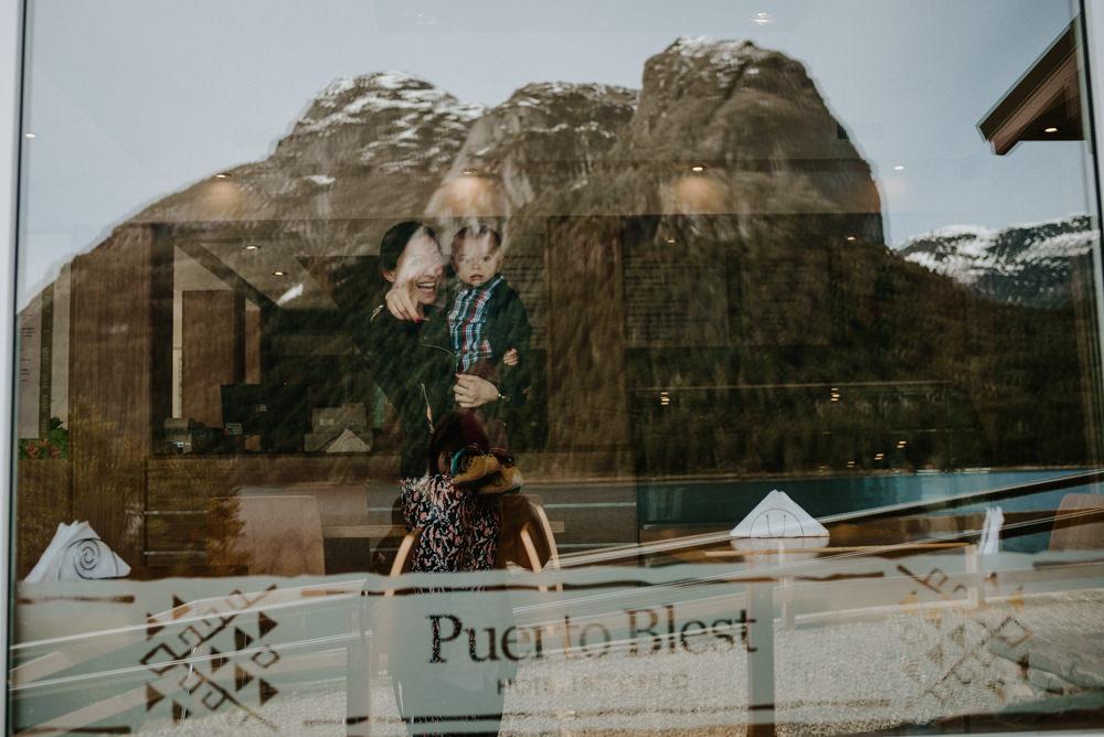 fotografos-bodas-argentina-046