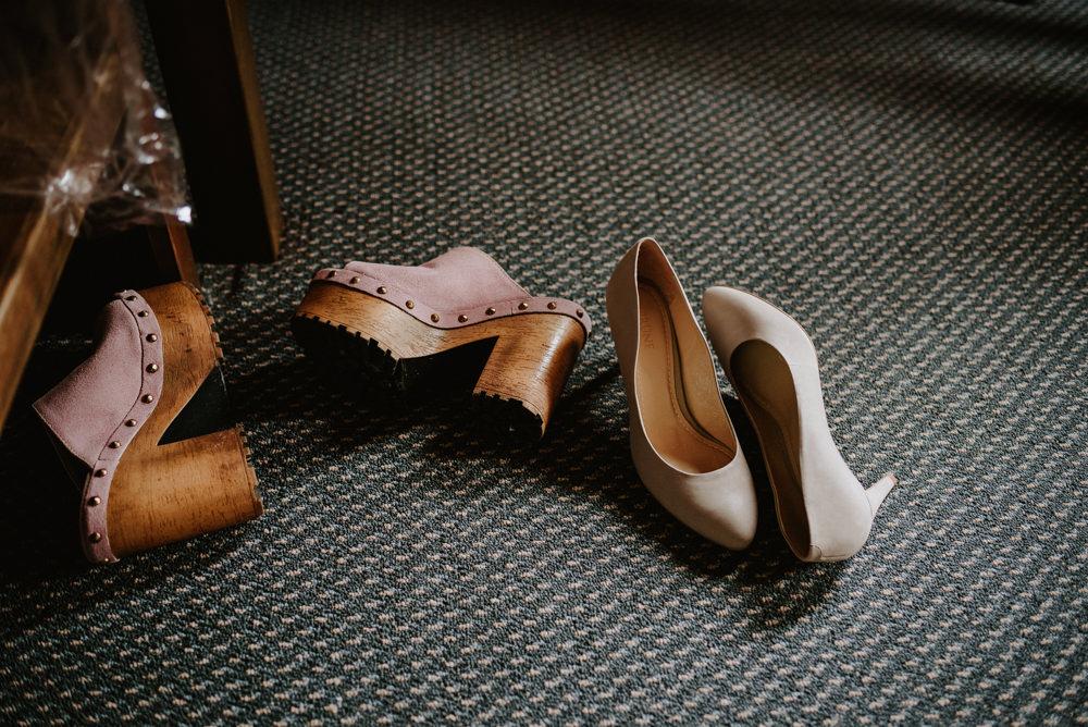 fotografos-bodas-argentina-061