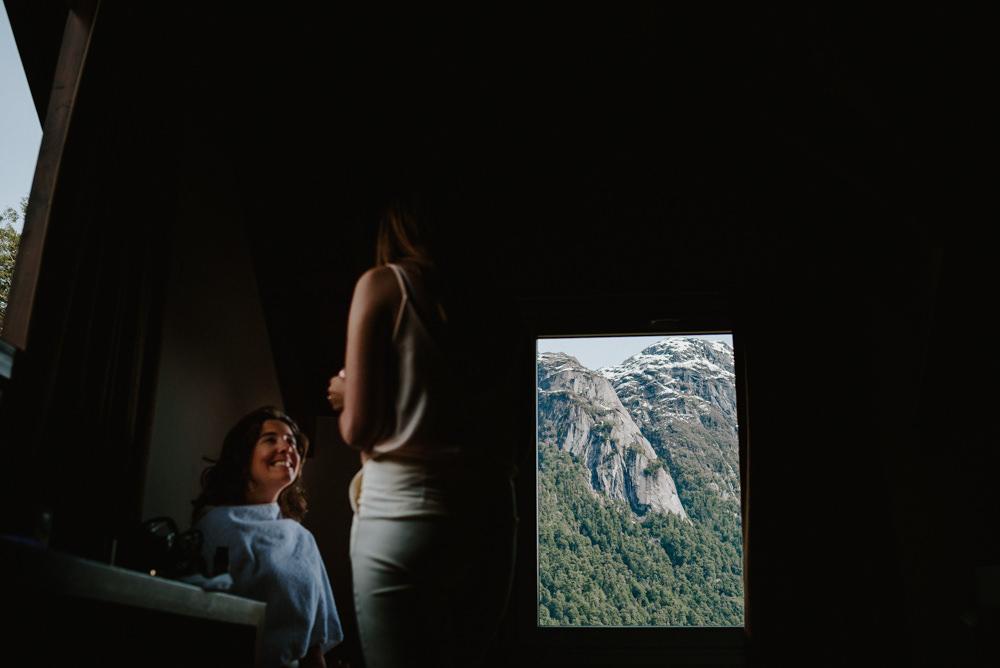 fotografos-bodas-argentina-065