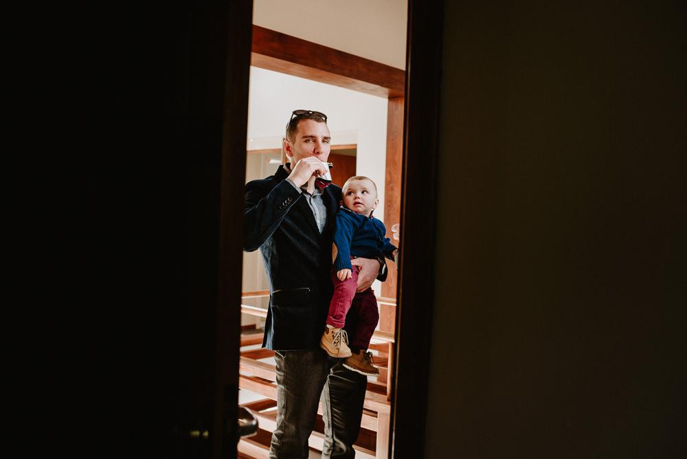 fotografos-bodas-argentina-073