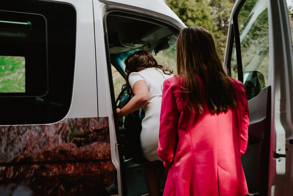 fotografos-bodas-argentina-086