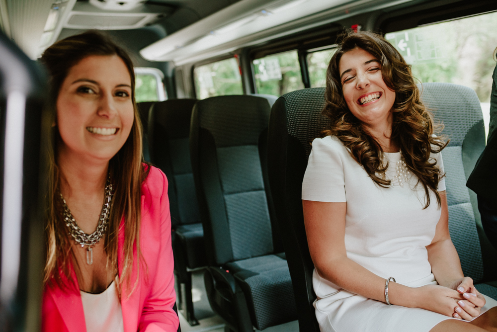 fotografos-bodas-argentina-087