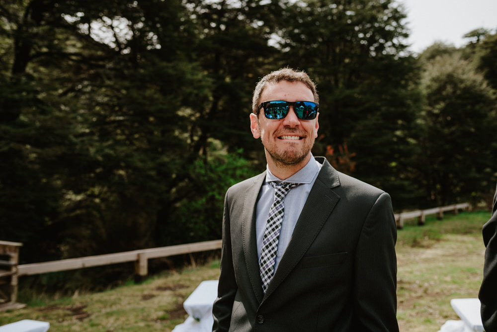 fotografos-bodas-argentina-089