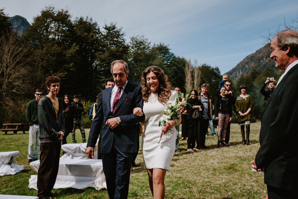 fotografos-bodas-argentina-093
