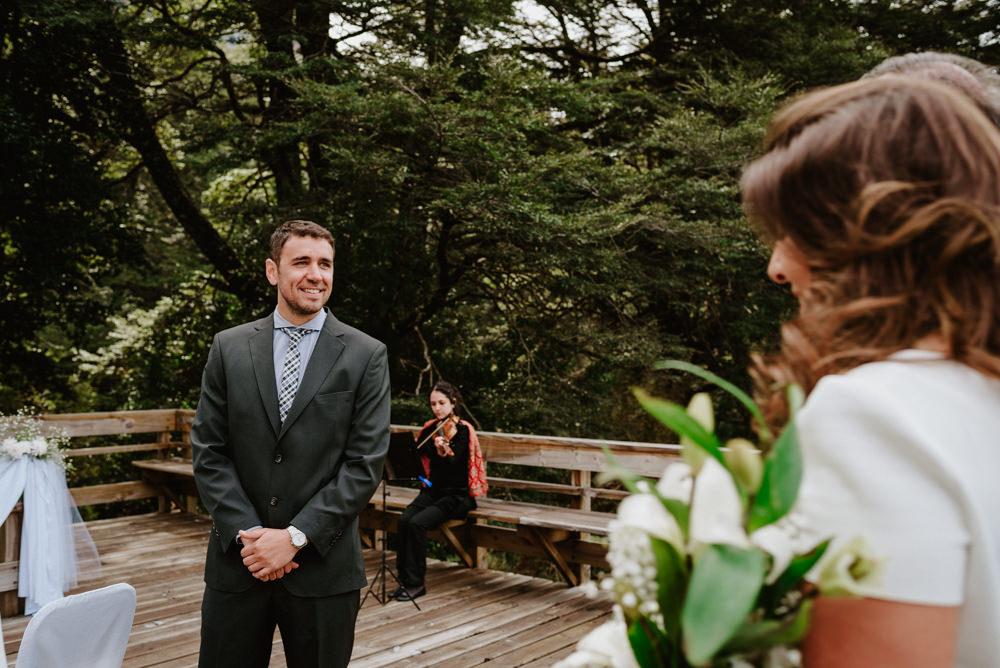fotografos-bodas-argentina-094