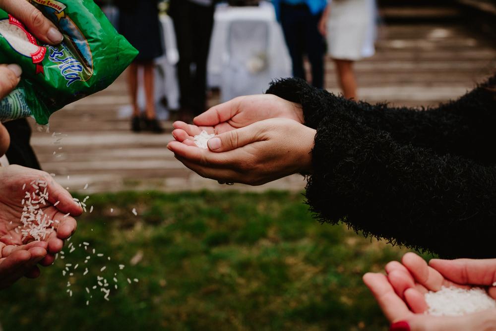 fotografos-bodas-argentina-106