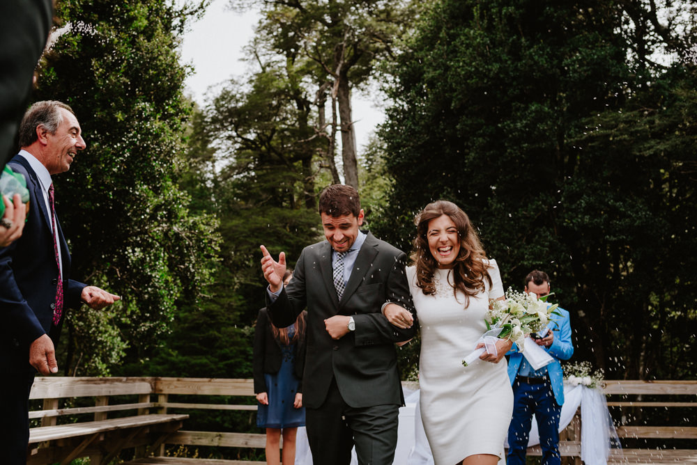 fotografos-bodas-argentina-107