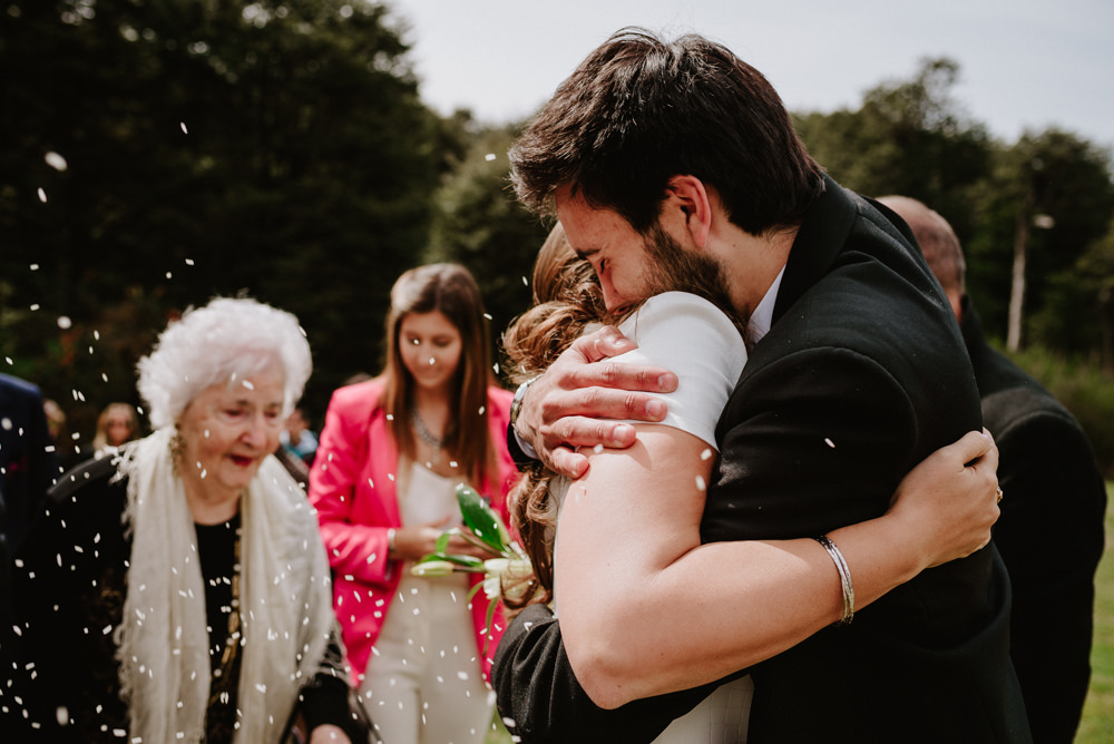 fotografos-bodas-argentina-111