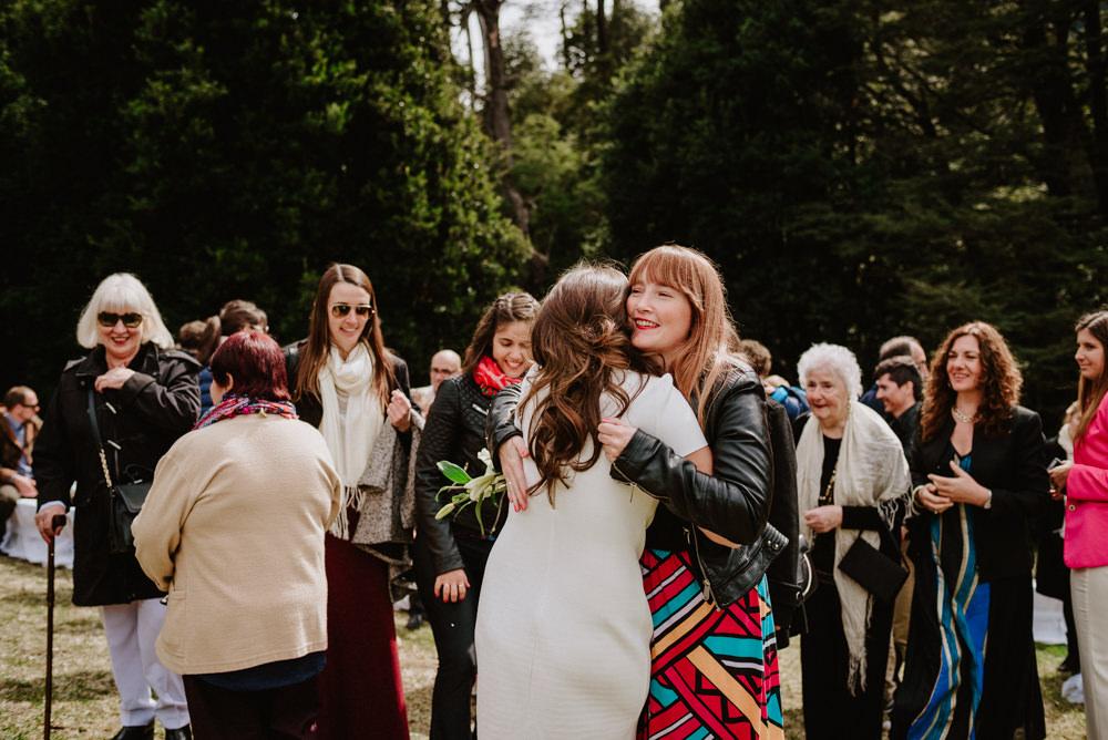 fotografos-bodas-argentina-112