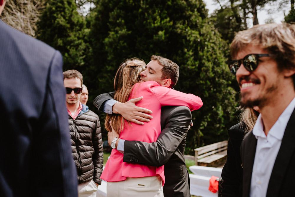 fotografos-bodas-argentina-114