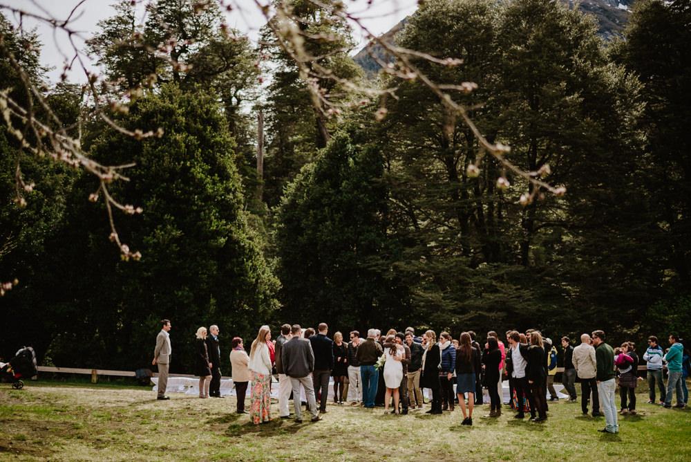 fotografos-bodas-argentina-115