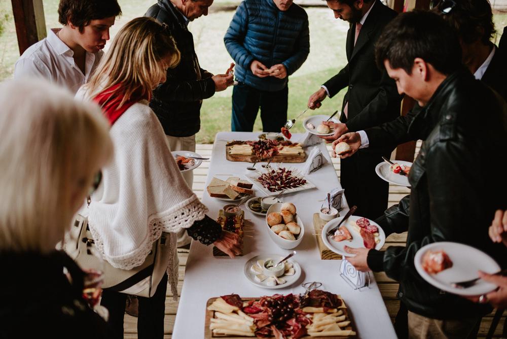 fotografos-bodas-argentina-118