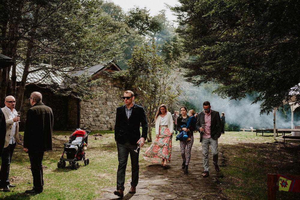 fotografos-bodas-argentina-126