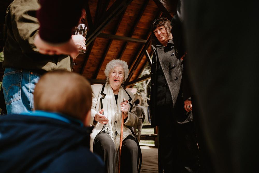 fotografos-bodas-argentina-127