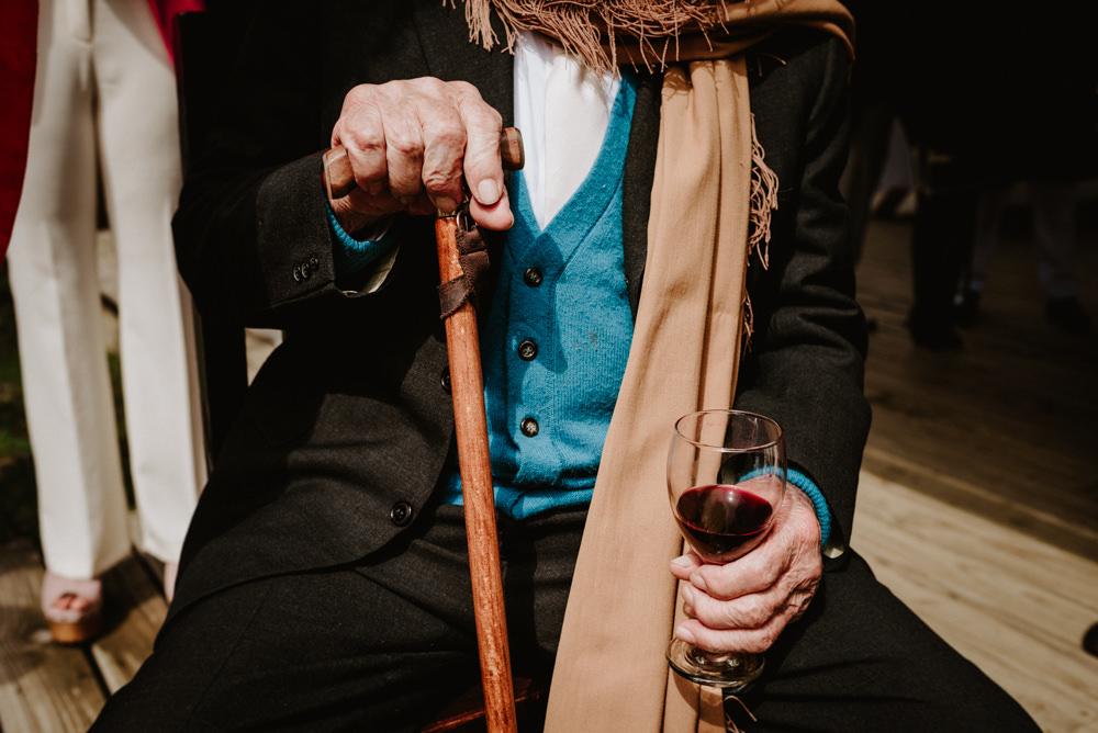 fotografos-bodas-argentina-130