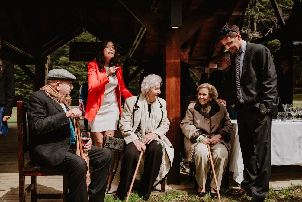 fotografos-bodas-argentina-134