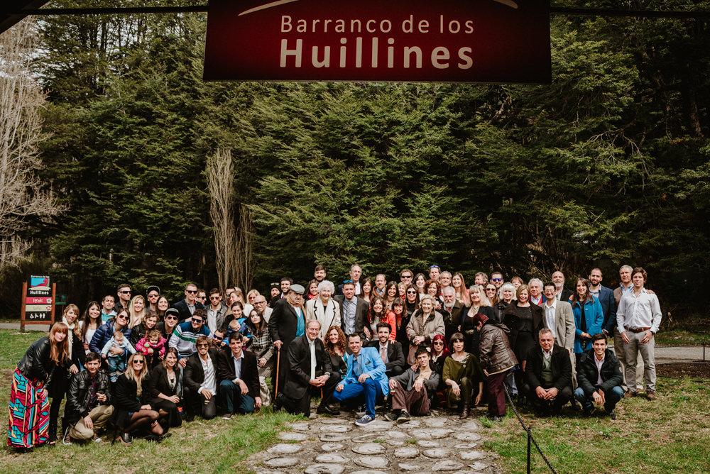fotografos-bodas-argentina-137