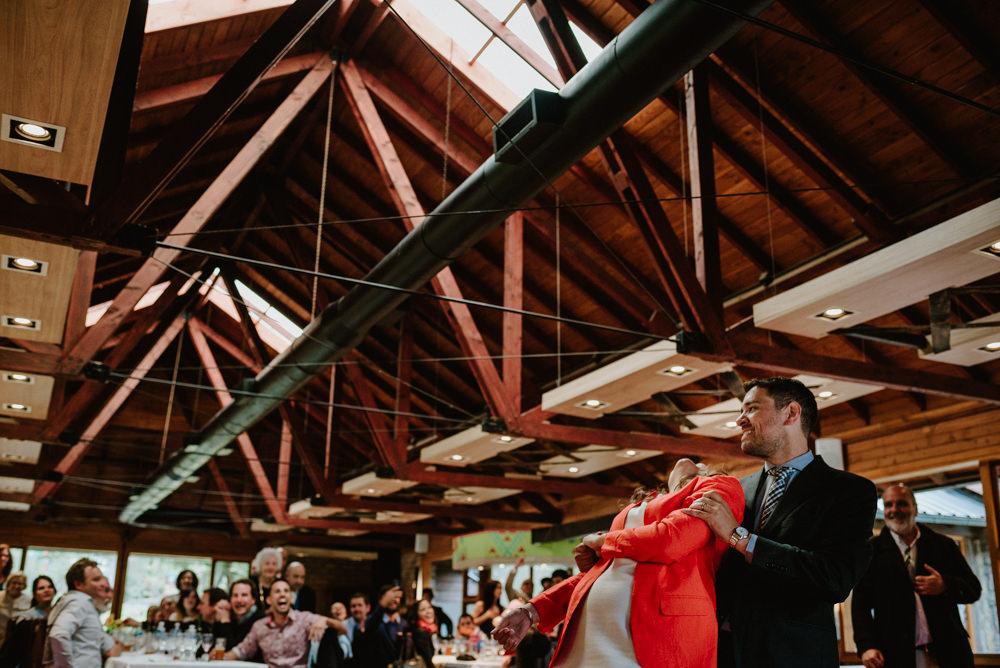 fotografos-bodas-argentina-160