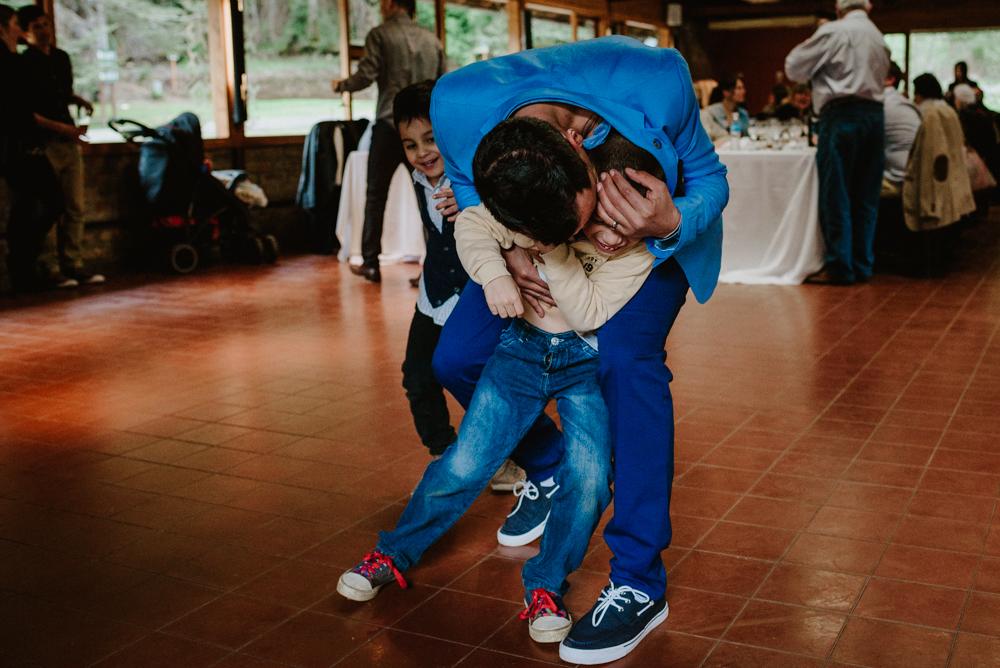 fotografos-bodas-argentina-165