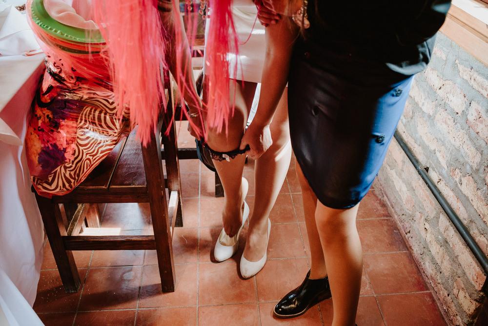 fotografos-bodas-argentina-166