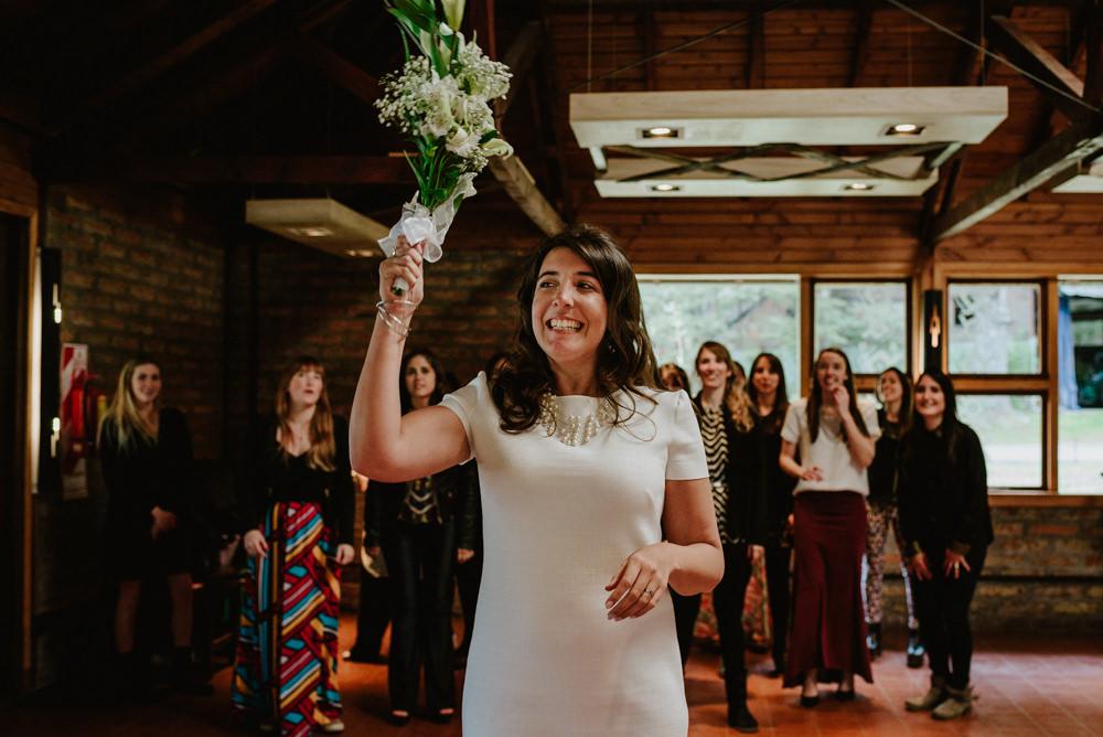 fotografos-bodas-argentina-169
