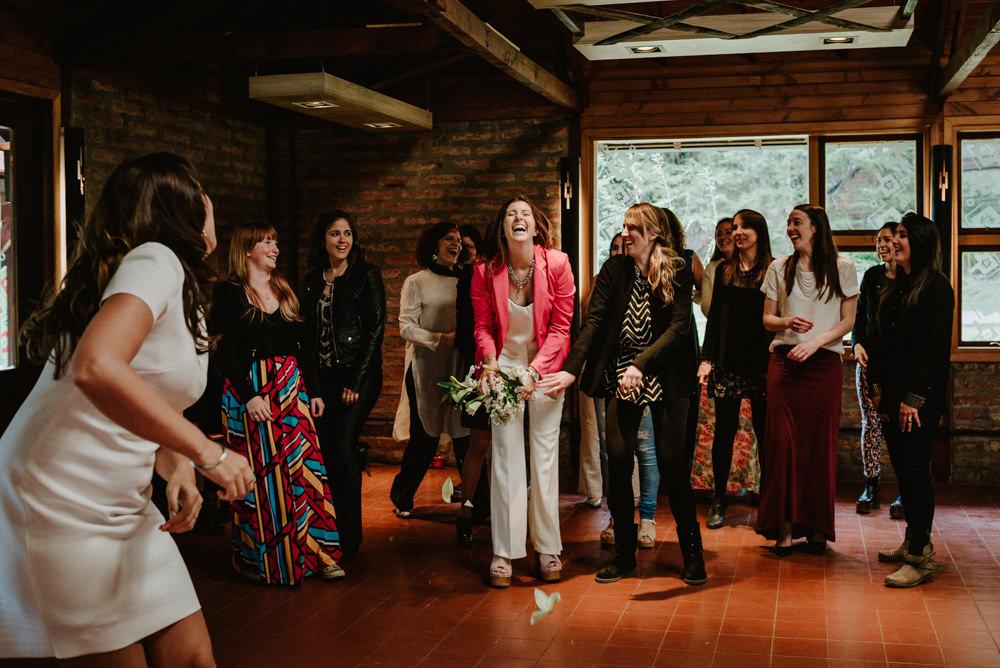 fotografos-bodas-argentina-170