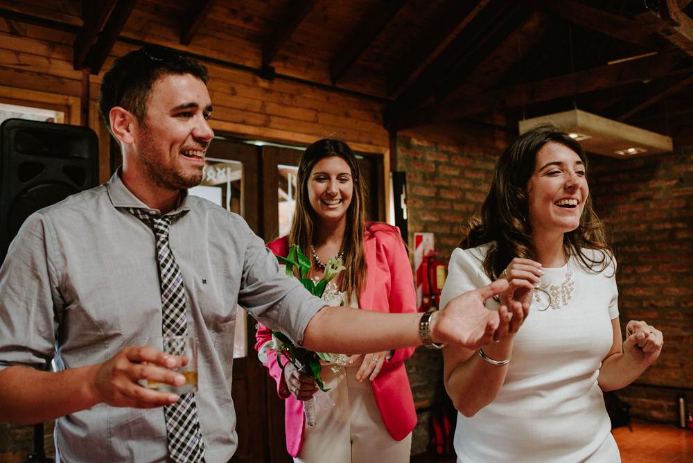 fotografos-bodas-argentina-174
