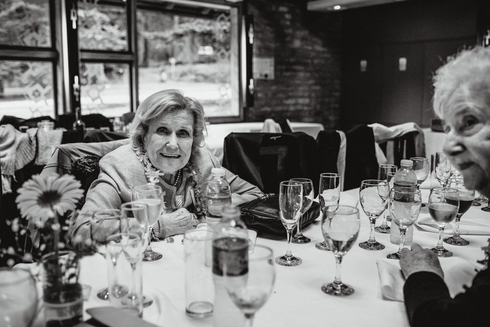 fotografos-bodas-argentina-184