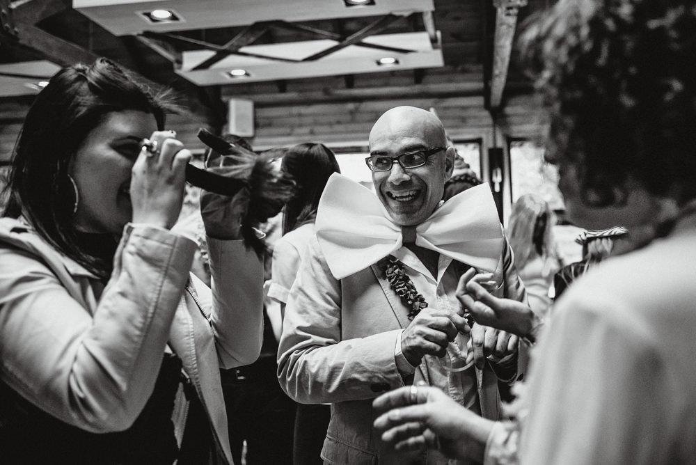 fotografos-bodas-argentina-186