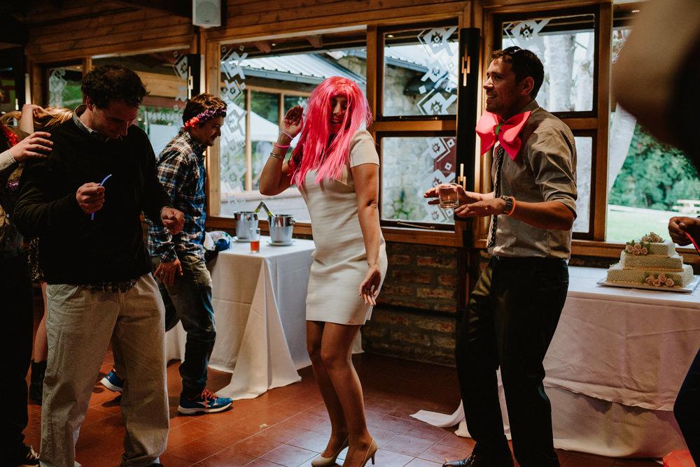 fotografos-bodas-argentina-187