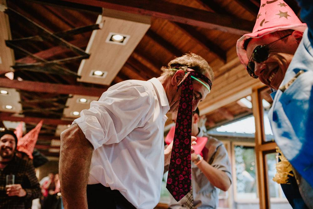 fotografos-bodas-argentina-188
