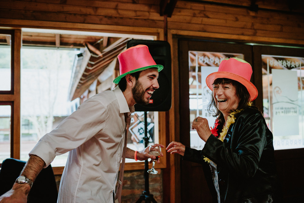 fotografos-bodas-argentina-192