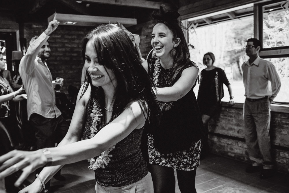 fotografos-bodas-argentina-196