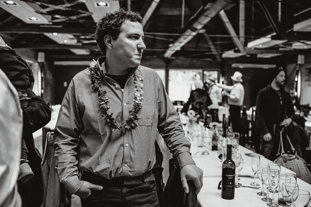 fotografos-bodas-argentina-198