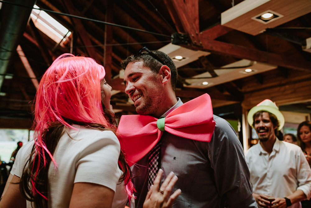 fotografos-bodas-argentina-200