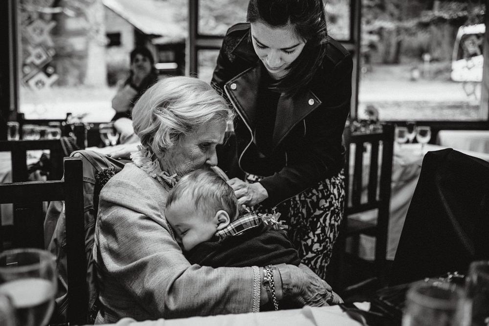 fotografos-bodas-argentina-203