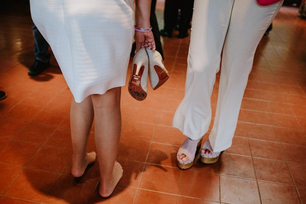 fotografos-bodas-argentina-205