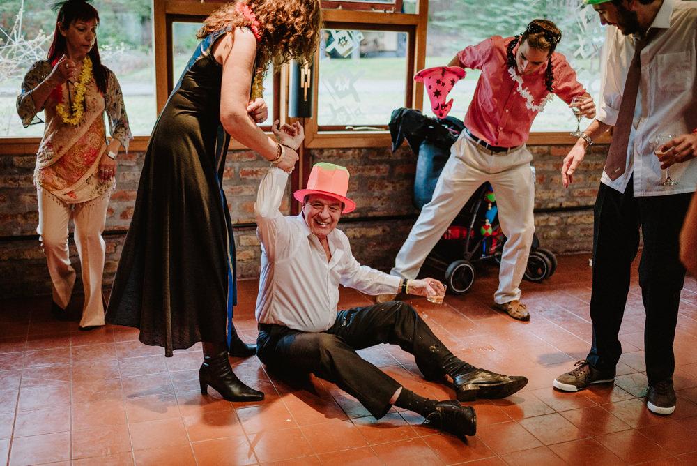 fotografos-bodas-argentina-206