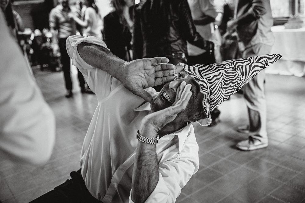 fotografos-bodas-argentina-207