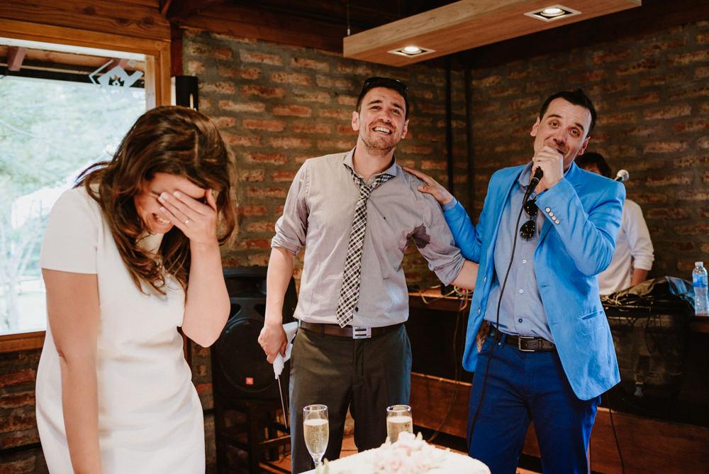 fotografos-bodas-argentina-210