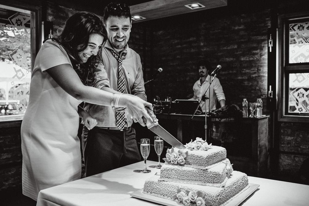 fotografos-bodas-argentina-211