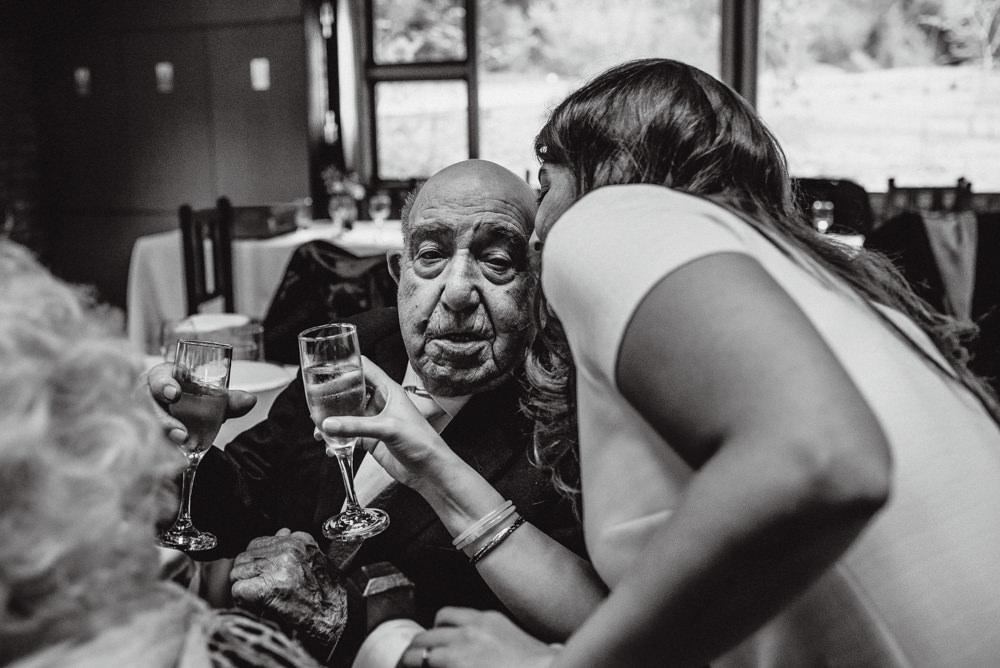 fotografos-bodas-argentina-212