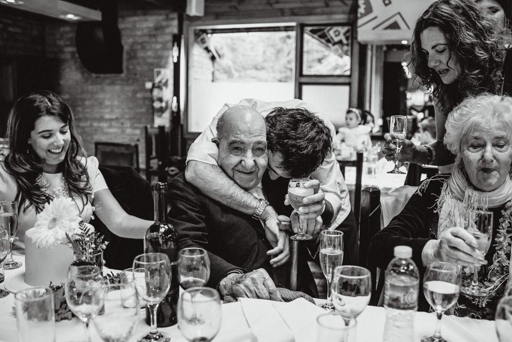 fotografos-bodas-argentina-213