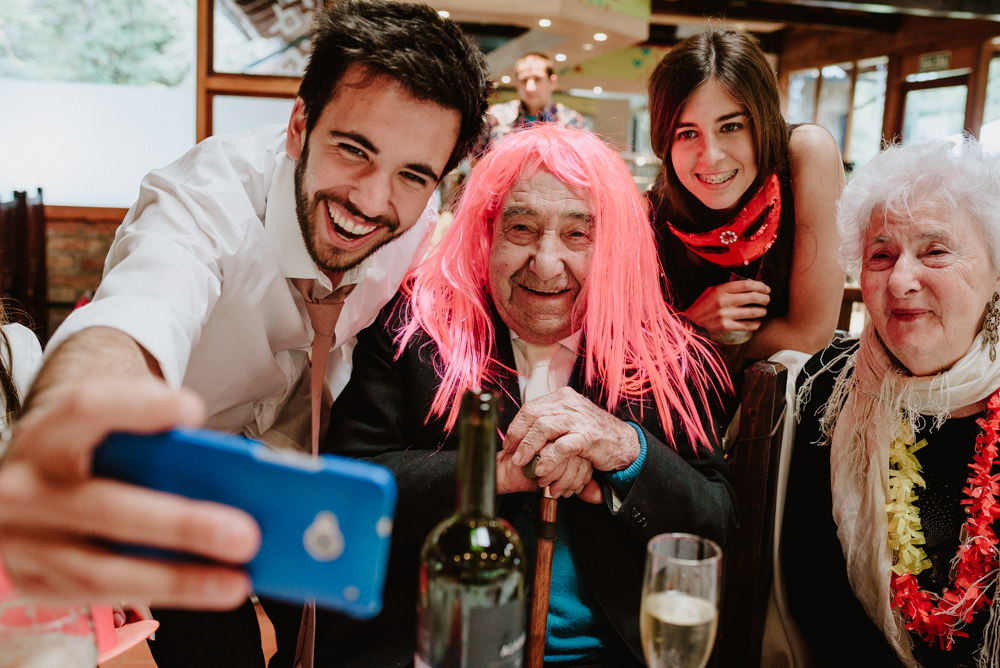 fotografos-bodas-argentina-215