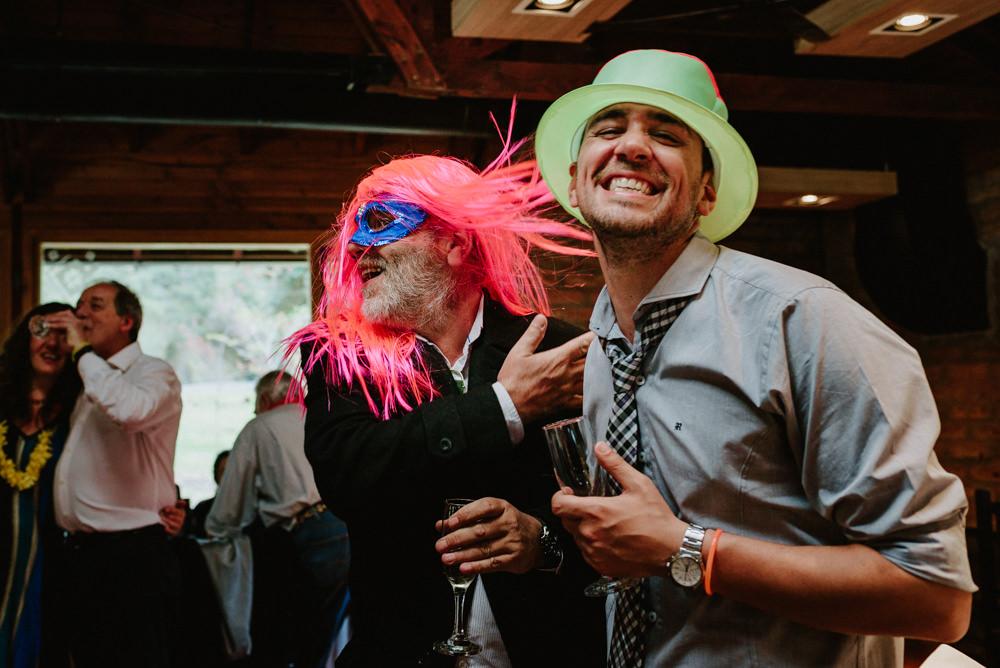 fotografos-bodas-argentina-216