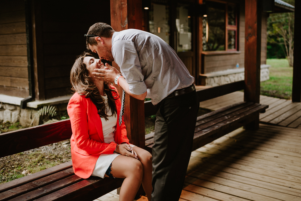 fotografos-bodas-argentina-221