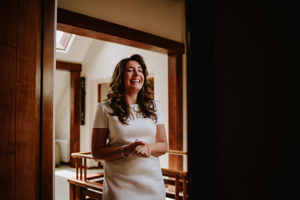 fotografos-bodas-neuquen-argentina