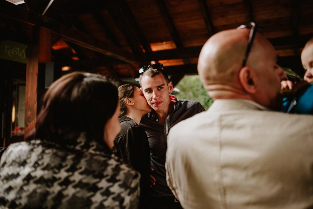 fotografia-espontanea-de-bodas-argentina